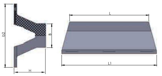 Arch Fender