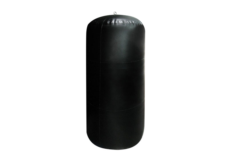 PVC Yacht Inflatable Fender